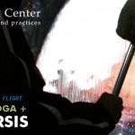 Gong Sessions @Bhavana Yoga