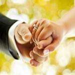 3 συστατικά για ένα αντισεισμικό σχέδιο στη σχέση και τον γάμο