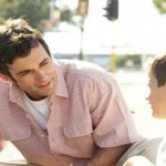 Aποτελεσματική επικοινωνία με τα παιδιά μας