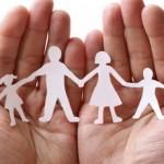Οικογενειακές Υποθέσεις