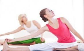 Πώς η yoga διαφέρει από τις άλλες ασκήσεις;