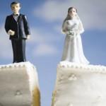 Ο χωρισμός και τρόποι αντιμετώπισης