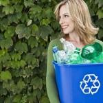 10 καθημερινές οικολογικές συνήθειες
