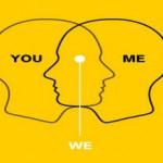 Πέντε χαρακτηριστικά των ανθρώπων με ενσυναίσθηση