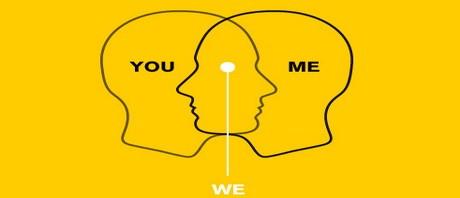 inspireyourlife_empathy