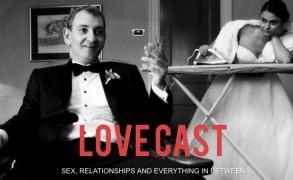Θα θέλατε να δημιουργήσετε  μια ζωή γεμάτη με αγάπη, συντροφικότητα και ηδονικό σεξ;