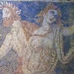 Ο μύθος της Περσεφόνης και τι συμβολίζει