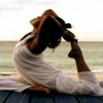Αποτοξίνωση & Yoga