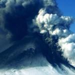 Οι ηφαιστειακές εκρήξεις  «φρέναραν» την άνοδο της θερμοκρασίας στη Γη