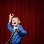 Πώς θα βρω τι ταλέντο έχει το παιδί μου;