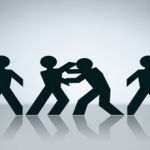 Tο στρες από ψυχολογική βία στον εργασιακό χώρο