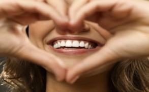 Πόσο επικίνδυνο είναι το φθόριο στις οδοντόκρεμες