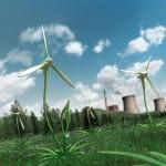 Πιο συμφέρουσες οι ανανεώσιμες πηγές παρά το κόστος τους