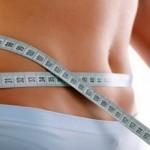 Γιατί είναι επικίνδυνο το ενδοκοιλιακό λίπος;