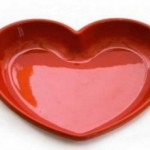 6 τρόποι για να μειώσετε τη χοληστερίνη