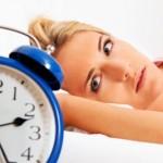 6 συνήθειες που μας εμποδίζουν να κοιμηθούμε