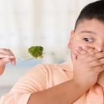 Οι 17 διατροφικοί κανόνες κατά της παιδικής παχυσαρκίας