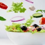 Ποιο είναι το σωστό διαιτολόγιο για να βελτιώσετε την γονιμότητα σας;