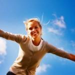 10 αιτίες που ευθύνονται για τη χρόνια κούραση