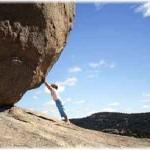 Τεστ αυτοπεποίθησης: Πόσο καλά τα πάτε με τον εαυτό σας;