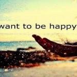 Αυτοί οι 5 μύθοι μπλοκάρουν την ευτυχία σας