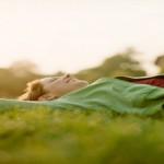6 πράγματα που κάνουν όσοι αγαπούν τον εαυτό τους