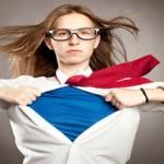 Έλλειψη αυτοπεποίθησης: Οι παγίδες της δειλίας και πως θα ξεφύγετε