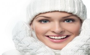 Tips για ενυδατωμένη επιδερμίδα και τον χειμώνα
