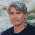 Ο ψυχίατρος ψυχοθεραπευτής Γιάννης Αυγουστάτος στο Λαϊκό Πανεπιστήμιο της Αγίας Παρασκευής