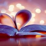 Η Ψυχο(παθο)λογία του Έρωτα