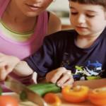 Εννέα λάθη που κάνουμε στην διατροφή των παιδιών