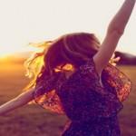 Προσωπική Ευτυχία! 6 τρόποι για να εκπαιδεύσω το μυαλό μου