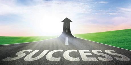 inspireyourlife_success