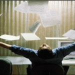 Πως μπορώ να έχω μεγαλύτερη επαγγελματική επιτυχία και να αυξήσω τα κέρδη από την εργασία μου;