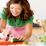 Η υγεία στο πιάτο του παιδιού σας!