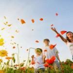 7 tips για να βελτιώσετε τη ζωή σας