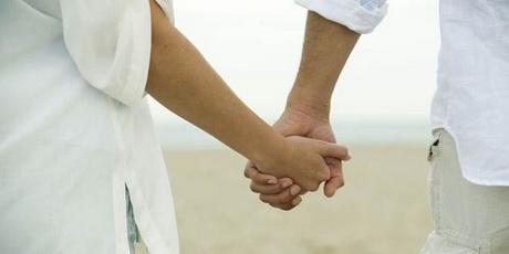 love-relationships-529587