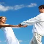 Τα χαρακτηριστικά μίας πετυχημένης σχέσης