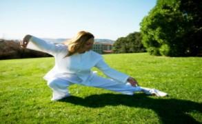 Οι ασκήσεις Tai Chi μειώνουν τη φλεγμονή και το ψυχολογικό στρες στον οργανισμό