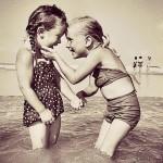 Γιατί οι φιλίες γίνονται ολοένα και πιο δύσκολες;