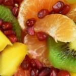 8 χειμερινά φρούτα και λαχανικά που χαρίζουν καλύτερη υγεία!