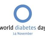 14 Νοεμβρίου: Παγκόσμια Ημέρα για τον Διαβήτη
