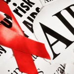 Τι είναι ο HIV και το AIDS;