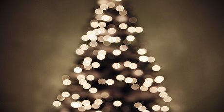 Christmas_tree_lights_II