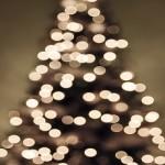 Η Κατάθλιψη των Χριστουγέννων