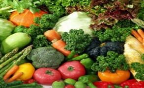 Λίστα αλκαλικών τροφών: Ενεργοποιήστε τον οργανισμό σας!