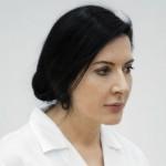 10 πράγματα που μας δίδαξε η Marina Abramovic