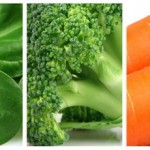 Οι 6 τροφές που «καθαρίζουν» τους πνεύμονες!
