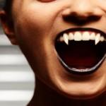 9 Τρόποι για να Προστατευθείτε από τα Συναισθηματικά Βαμπίρ!