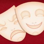 Αρνητικά Συναισθήματα: Γιατί τα Φοβόμαστε;